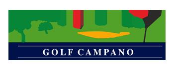 Club de Golf Campano · Chiclana de la Frontera, Cádiz
